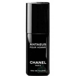 Chanel Antaeus Woda toaletowa 100ml spray