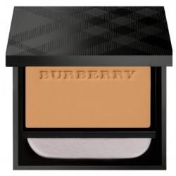 Burberry Cashmere Compact Flawless Soft-Matte Foundation Matowy puder w kompakcie 20 Ochre 13g