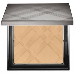 Burberry Fresh Glow Compact Luminous Foundation Podkład w kompakcie 10 Light Honey 8g