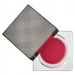 Burberry Lip & Cheek Bloom Blushing Colours Róż do policzków i ust 09 Poppy 3,5g
