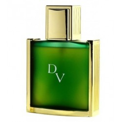 Houbigant Duc de Vervins Pour Homme Woda toaletowa 120ml spray TESTER