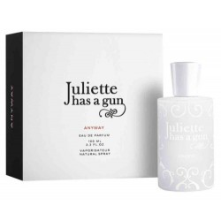 Juliette Has A Gun Anyway Woda perfumowana 100ml spray