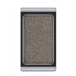 Artdeco Magnetic Eyeshadow Pearl Magnetyczny cień perłowy 17 0,8g