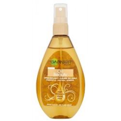 Garnier Body Oil Beauty Upiększający olejek do ciała 150ml