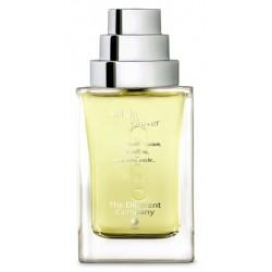 The Different Company Sel De Vetiver Woda perfumowana 100ml spray