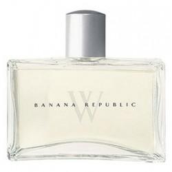 Banana Republic W Woda perfumowana 125ml spray