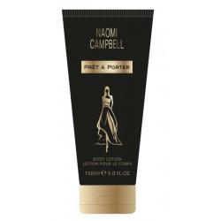 Naomi Campbell Pret A Porter Balsam do ciała 150ml