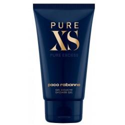 Paco Rabanne Pure XS Men Żel pod prysznic 150ml