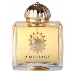 Amouage Beloved for Woman Woda perfumowana 100ml spray TESTER
