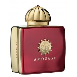 Amouage Journey for Woman Woda perfumowana 100ml spray TESTER