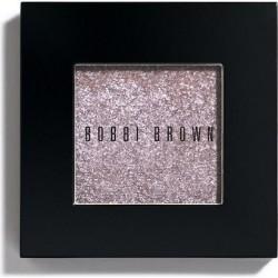 Bobbi Brown Sparkle Eye Shadow Cień do powiek Silver Lilac 2,8g