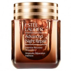 Estee Lauder Advanced Night Repair Intensive Recovery Ampoules 60 Ampułek regenerujących skórę 30ml