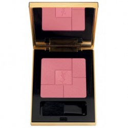 Yves Saint Laurent Blush Volupte Pudrowy róż do policzków 2 Seductrice 9g