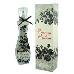 Christina Aguilera Signature Woda perfumowana 50ml spray