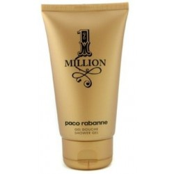 Paco Rabanne 1 Million Żel pod prysznic 150ml