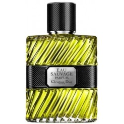 Dior Eau Sauvage Woda perfumowana 100ml spray TESTER