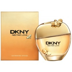 DKNY Nectar Love Woda perfumowana 50ml spray