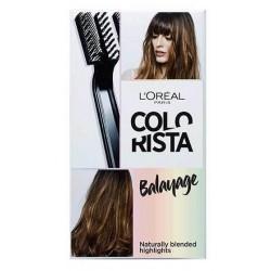 L`Oreal Colorista Balayage Trwała farba do włosów z efektem pasemek