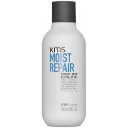 KMS California Moist Repair Conditioner Odżywka do włosów suchych i zniszczonych 250ml