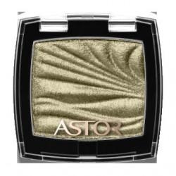 Astor Eye Artist Color Waves Cień do powiek 331 Couture Kaki 11g