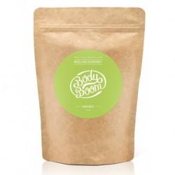 Body Boom Coffee Scrub Peeling kawowy Mango 200g