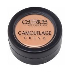 Catrice Camouflage Cream Korektor w kremie 025 Rosy Sand 3g