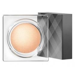 Burberry Eye Colour Cream Eye Shadow Cienie do powiek 121 Nude Gold 3,6g