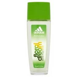 Adidas Floral Dream Dezodorant 75ml spray