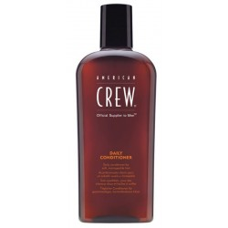 American Crew Men Daily Conditioner Odżywka do włosów 250ml