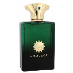 Amouage Epic for Man Woda perfumowana 100ml spray TESTER