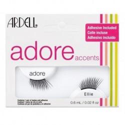 Ardell Adore Accents 1 Para sztucznych rzęs Ellie