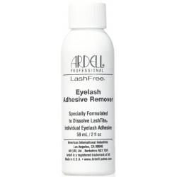 Ardell Lash Free Eylash Adhesive Remover Preparat do usuwania sztucznych rzęs 59ml