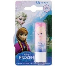 Beauty & Care Frozen Lipbalm Pomadka do ust Apple 4,8g