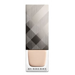 Burberry Nail Polish Iconic Colour Lakier do paznokci Elderberry No.407 8ml