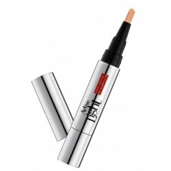 Pupa Active Light Highlighting Concealer Light Activating Korektor rozświetlający aktywator światła 003 3,8ml