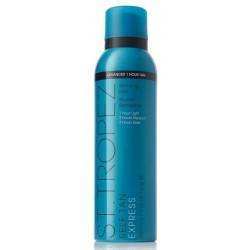 St.Tropez Self Tan Bronzing Spray Ekspresowy samoopalacz w sprayu 200ml