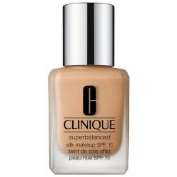 Clinique Superbalanced Silk Makeup SPF15 Wygładzający podkład do twarzy 05 Silk Ivory 30ml