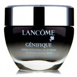 Lancome Genifique Creme Activatrice De Jeunesse Krem do twarzy Aktywator Młodości 50ml
