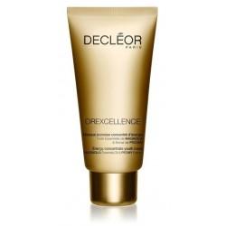 Decleor Energy Concentrate Youth Mask Odmładzająca maska do twarzy 50ml