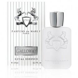 Parfums De Marly Galloway Woda perfumowana 125ml spray