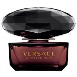 Versace Crystal Noir Woda toaletowa 30ml spray TESTER