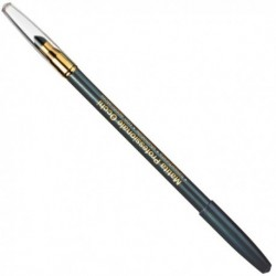 Collistar Professional Eye Pencil Kredka do oczu 11 Blu Metallo 1,2ml
