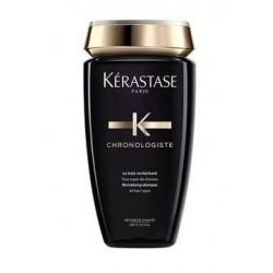 Kerastase Chronologiste Revitalizing Shampoo Rewitalizujący szampon do włosów 250ml