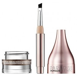 L`Oreal Brow Artist Paradise Pomade Extatic Pomada do brwi 103 Chatain 3g