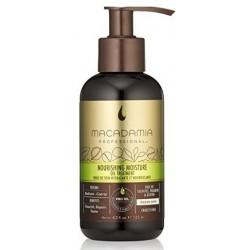 Macadamia Professional Nourishing Moisture Oil Treatment Nawilżający olejek do włosów 125ml