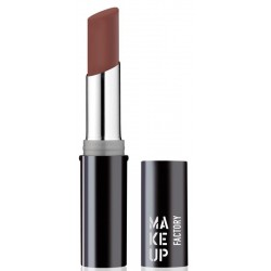 Make Up Factory Mat Lip Stylo Matowa pomadka do ust 21 Light Maroon 3ml