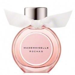 Rochas Mademoiselle Rochas Woda perfumowana 30ml spray