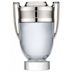 Paco Rabanne Invictus Woda toaletowa 150ml spray