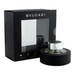 Bvlgari Black Woda toaletowa 75ml spray