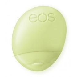 EOS Evolution Of Smooth Essential Hand Lotion Balsam do rąk Cucumber 44ml
